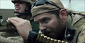 Picture 1 from the English movie American Sniper