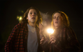 Picture 5 from the English movie American Ultra