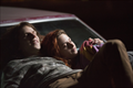 Picture 3 from the English movie American Ultra