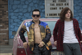 Picture 2 from the English movie American Ultra