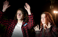 Picture 1 from the English movie American Ultra