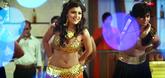 Anjaan Parindey Video