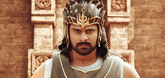 Bahubali: The Beginning Video