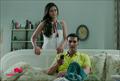 Picture 14 from the Hindi movie Baby
