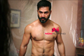 Picture 33 from the Hindi movie Badlapur