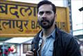 Picture 30 from the Hindi movie Badlapur
