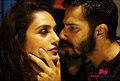 Picture 27 from the Hindi movie Badlapur