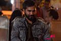 Picture 26 from the Hindi movie Badlapur