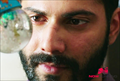 Picture 18 from the Hindi movie Badlapur