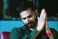 Picture 16 from the Hindi movie Badlapur
