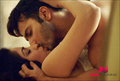 Picture 12 from the Hindi movie Badlapur