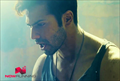 Picture 11 from the Hindi movie Badlapur