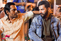 Picture 3 from the Hindi movie Badlapur