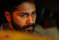 Picture 2 from the Hindi movie Badlapur