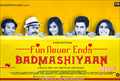 Picture 21 from the Hindi movie Badmashiyaan