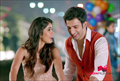Picture 18 from the Hindi movie Badmashiyaan