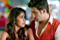 Picture 17 from the Hindi movie Badmashiyaan