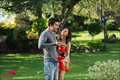 Picture 11 from the Hindi movie Badmashiyaan