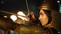 Picture 28 from the Hindi movie Bajirao Mastani