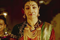 Picture 25 from the Hindi movie Bajirao Mastani