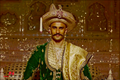 Picture 18 from the Hindi movie Bajirao Mastani