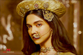 Picture 16 from the Hindi movie Bajirao Mastani