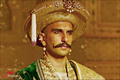 Picture 14 from the Hindi movie Bajirao Mastani