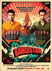 Picture 28 from the Hindi movie Bangistan