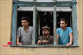 Picture 27 from the Hindi movie Bangistan