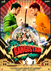 Picture 25 from the Hindi movie Bangistan