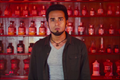 Picture 12 from the Hindi movie Bangistan
