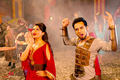 Picture 2 from the Hindi movie Bangistan