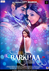 Picture 9 from the Hindi movie Barkhaa