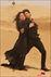 Picture 19 from the Hindi movie Bezubaan Ishq