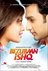 Picture 2 from the Hindi movie Bezubaan Ishq