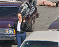 Picture 6 from the English movie Black Mass