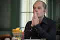 Picture 5 from the English movie Black Mass