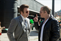 Picture 4 from the English movie Black Mass