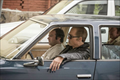Picture 1 from the English movie Black Mass