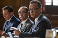 Picture 1 from the English movie Bridge of Spies