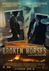 Picture 8 from the English movie Broken Horses