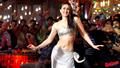 Wallpaper 1 of Kareena Kapoor