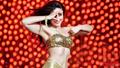 Wallpaper 2 of Kareena Kapoor