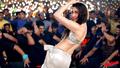 Wallpaper 3 of Kareena Kapoor