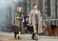Picture 12 from the English movie Child 44