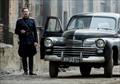 Picture 11 from the English movie Child 44