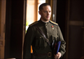 Picture 9 from the English movie Child 44