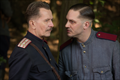 Picture 8 from the English movie Child 44