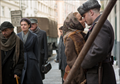 Picture 7 from the English movie Child 44
