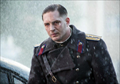 Picture 5 from the English movie Child 44